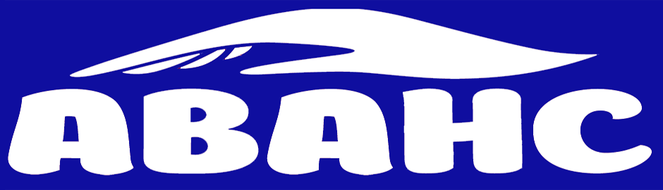 02_Logo Avans