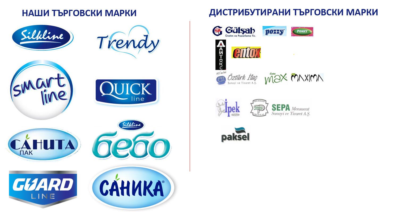 trademarks2017