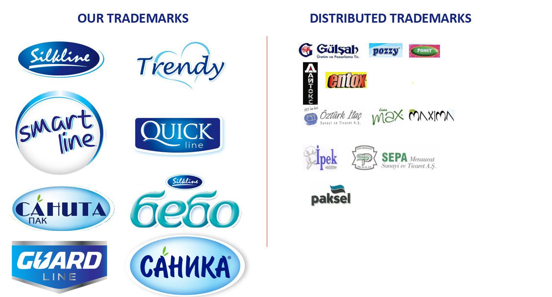 trademarks2017en